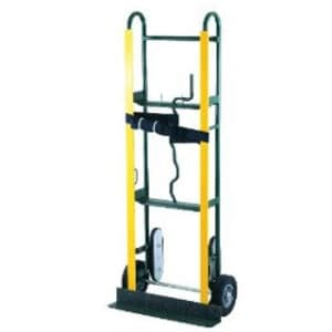 APPLIANCE DOLLY 60 INCH HIGH COMES WITH STRAP