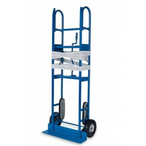 APPLIANCE DOLLY 72 INCH HIGH COMES WITH STRAP