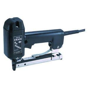 CRAIN 615 Electric Carpet Stapler