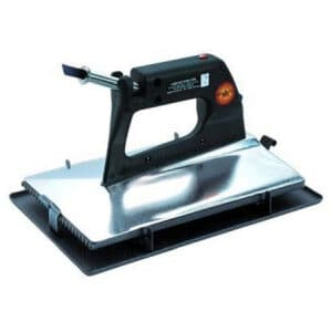 CRAIN 900 Carpet Seaming Iron