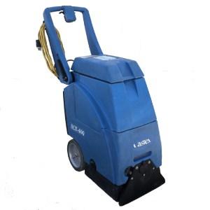 Castex SCX400 Carpet Cleaner