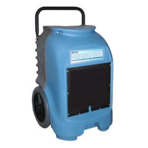 DRI-EAZ DRIZ-AIR Industrial Dehumidifier