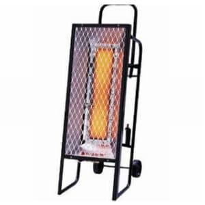 ESA 35R Radiant Propane Heater