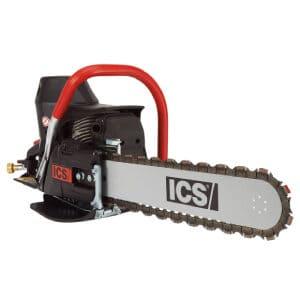 ICS 680ES