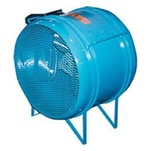 SUREFLAME FN20 Barrel Fan