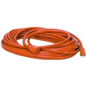 220 Volt Extension Cord