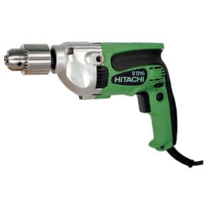 HITACHI D13VG Drill