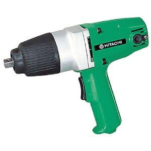 HITACHI WH16 Impact Wrench