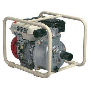 KODIAK PWP2HX Water Pump