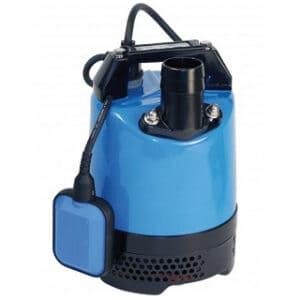 TSURUMI LB480 Submersible Pump